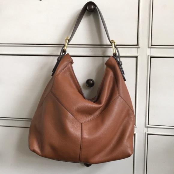 bd49a445c34 Lauren Ralph Lauren Bags   Authentic Ralph Lauren Hobo Bag   Poshmark